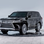 Armored Lexus Lx 570 For Sale Armored Vehicles Nigeria Lagos Abuja Inkas Armored Vehicles Manufacturing
