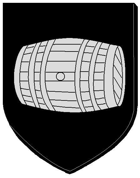 Blason d'Artonne