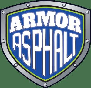Armor Asphalt