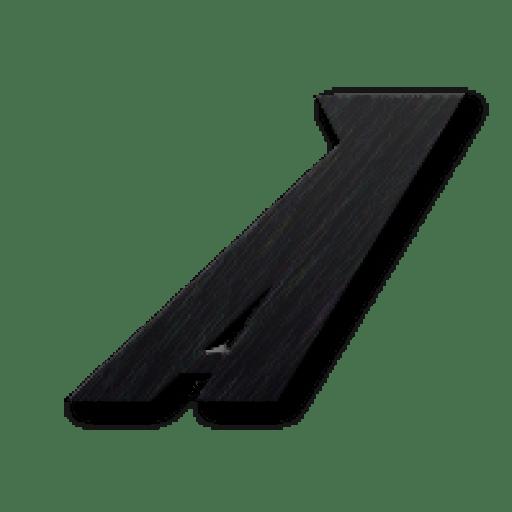 cropped-A-Logo-Black-Transparent.png