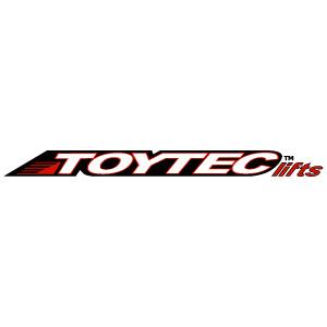 TOYTEC