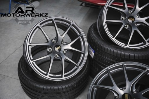 bbs ria wheels mercedes benz amg class ar motorwerkz wheel