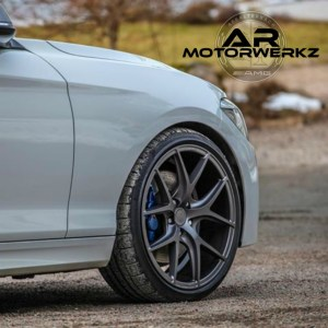 zito zf05 wheels mercedes benz amg class zitos wheel zf ar motorwerkz