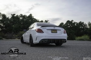 zito zf01 wheel mercedes benz amg class wheels ar motorwerkz