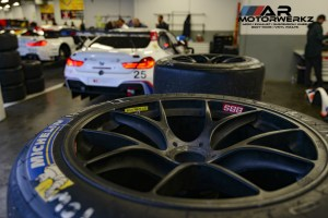 BBS Motorsports Wheels - BMW