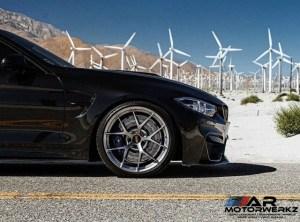 BMW F8X M3_M4 BBS FI-R