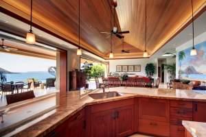 Uweola Kitchen 2_Optimized