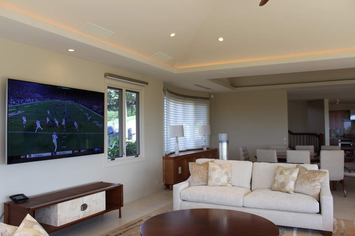 Wailea Golf Estates Living 2_Optimized