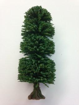 Javis 00 Large Oak Tree