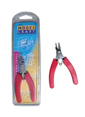 Model Craft Side Cutters