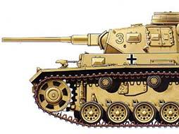 German Armour
