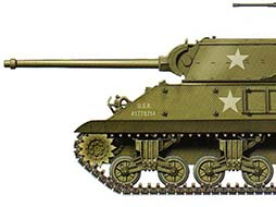US Armour