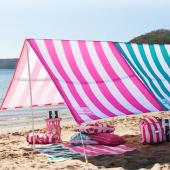 26. Sunny Jim 'Sun Shade + Beach Bag' $199