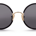 10. Sunday Somewhere 'Yetti' Sunglasses $290
