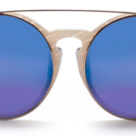 3. Sunday Somewhere 'Matahari' Sunglasses $290