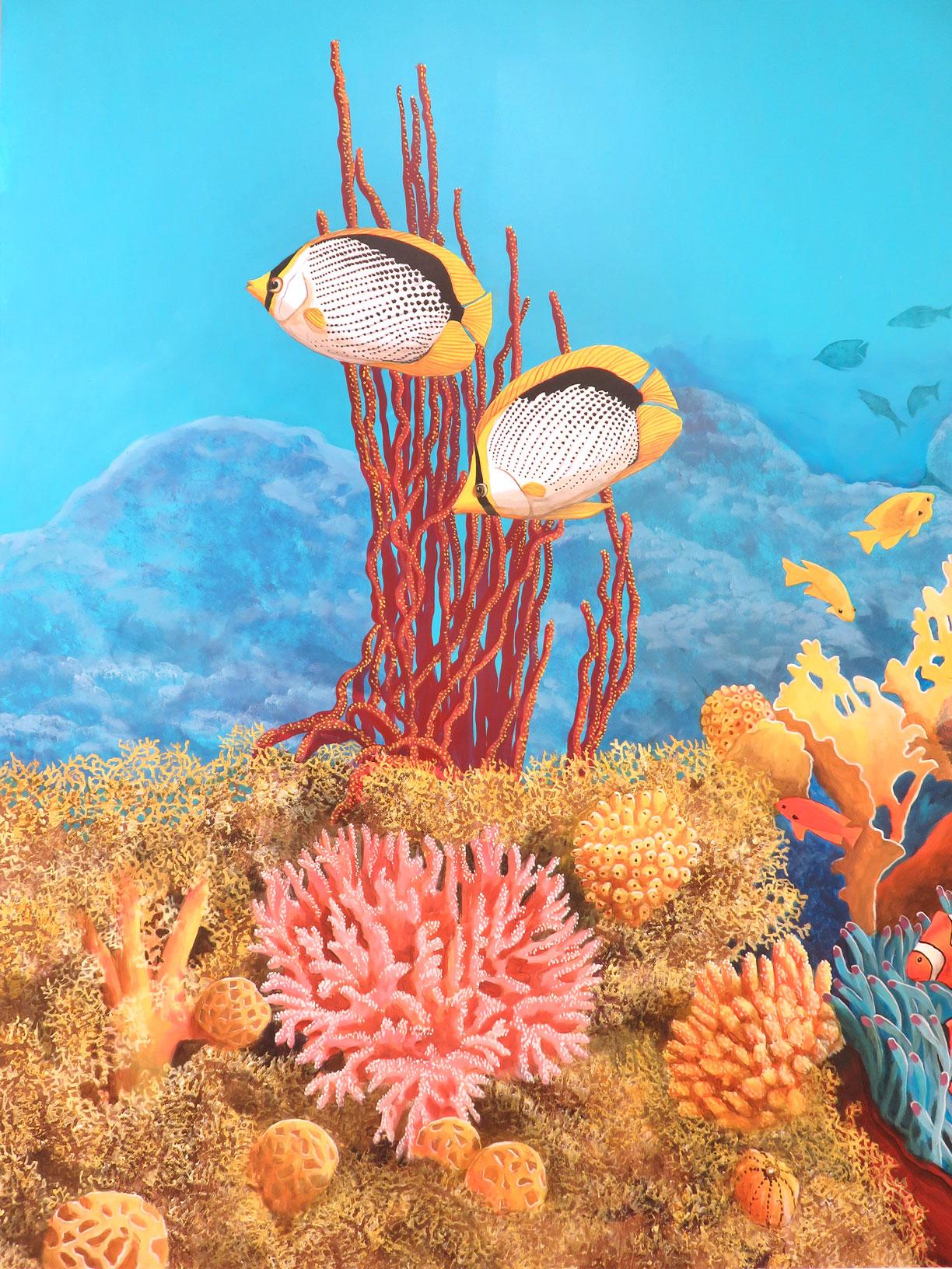 BW-fish