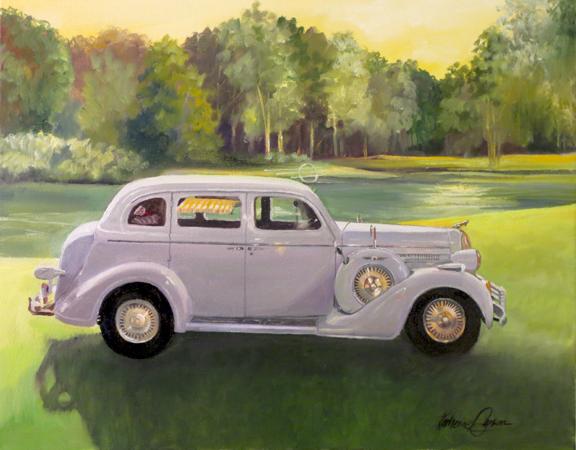 Car2-sm
