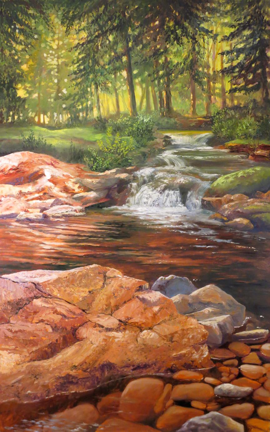 Lori's Painting-sm.jpg