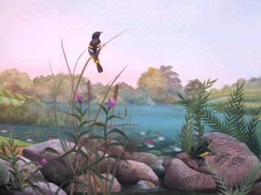 Pond-PICU-sm