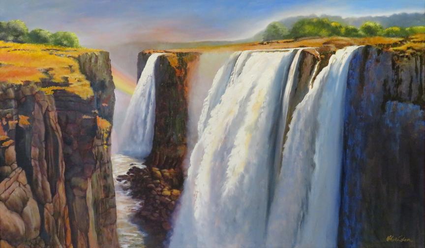 Victoria Falls Finalsm