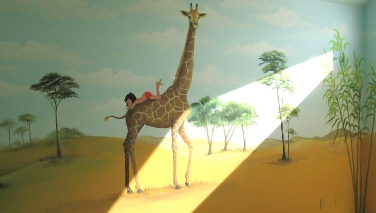 youngboysgiraffe-larson