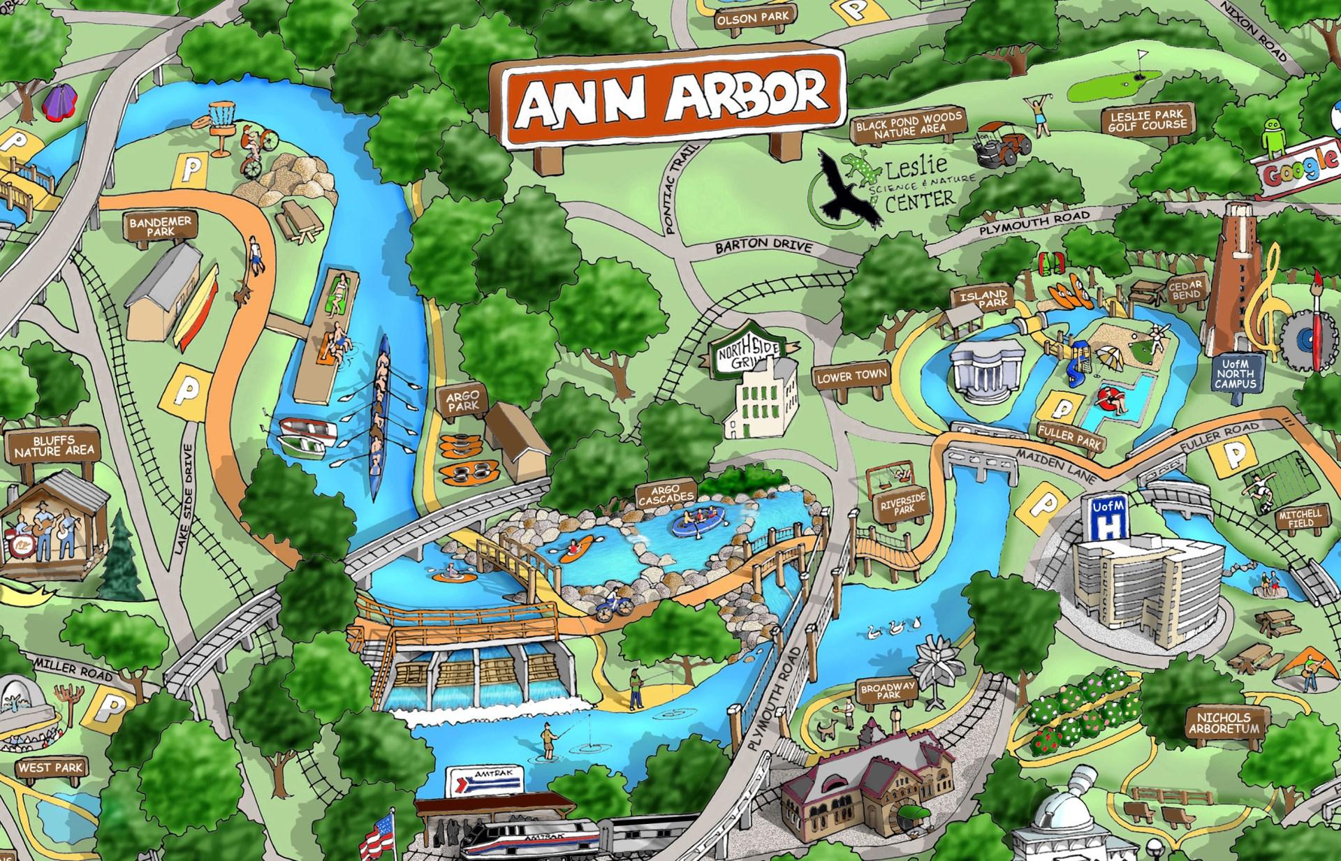Ann Arbor for web.jpg
