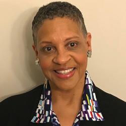 Kim Nichols, MA, LMFTA