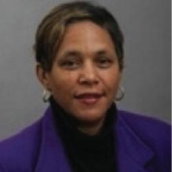 Sherry C. Eaton, Ph.D., LP