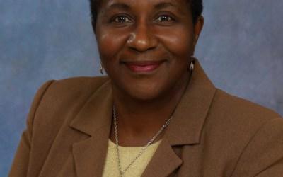 Daphne Wiggins, MA, M.Div., Ph.D., LCMHCA, LCAS