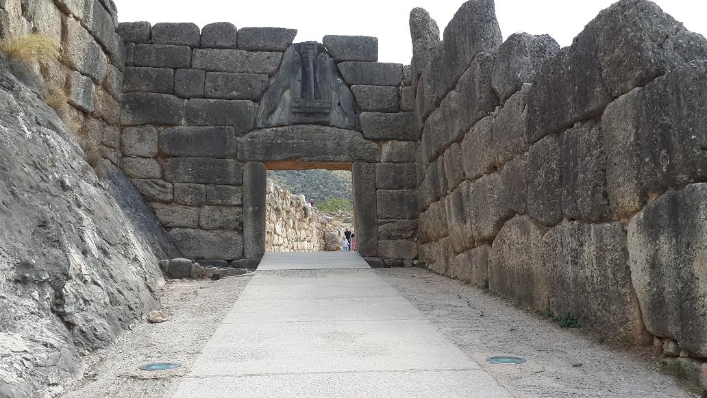 Lions-Gate