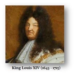 Louis-XIV-2
