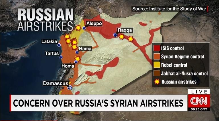 https://i1.wp.com/armstrongeconomics-wp.s3.amazonaws.com/2015/10/Russia-Syria.jpg