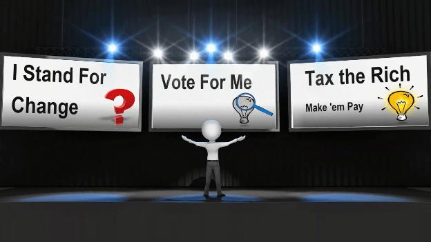 1-Politics