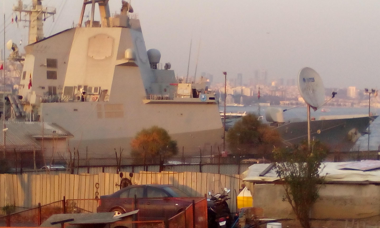 https://i1.wp.com/armstrongeconomics-wp.s3.amazonaws.com/2015/12/NATO-Ship-12-6-2015a.jpg