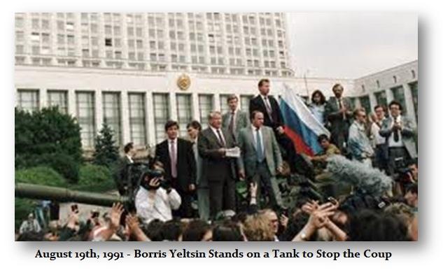 Yeltsin-081991-Coup