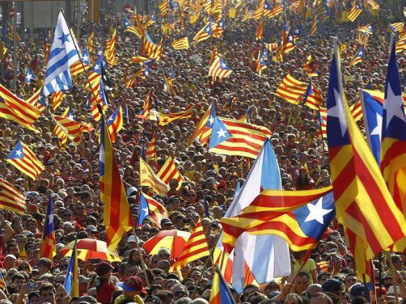 Spain-Catalana-9112014