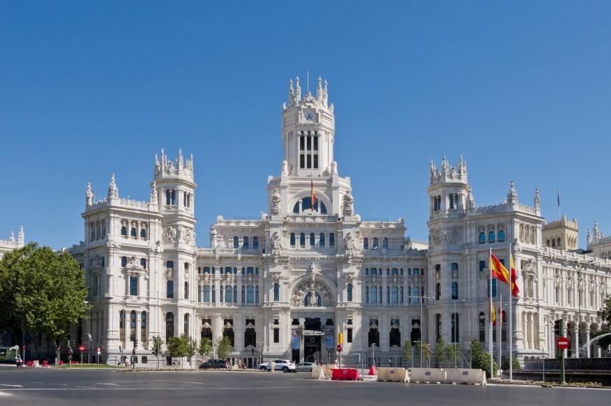 Madrid-Palacio_de_Comunicaciones