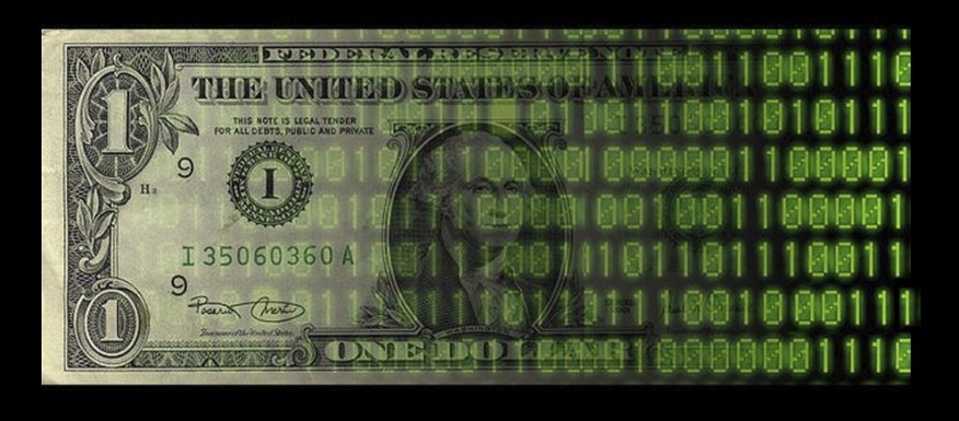 Monetary System Reform: IMF Posturing For Control of World Reserve Currency Basket Electronic-Money.jpg?zoom=1