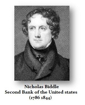 Biddle