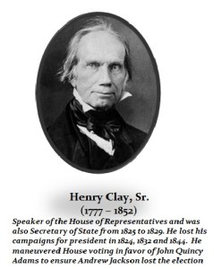 Clay Henry