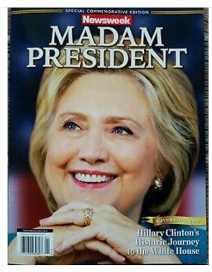 madam-president