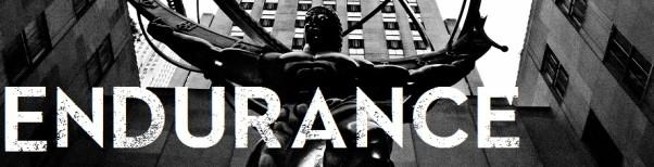 atlas-statue-nyc-endurance