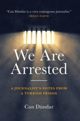 We Are Arrested jacket 150816.indd