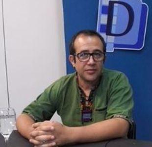 DELIBERANDO, Cosquin por un amtronense, Latinoamérica 2015 en Correa, el caso Cejas sigue latente.