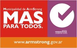 Comunicado Presentación de Talleres Municipales.