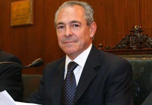 La Convención de la UCR y el desafío de los santafesinos.