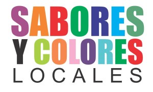 coloresysabores- Armstrongyregion-