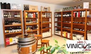 vinicius2