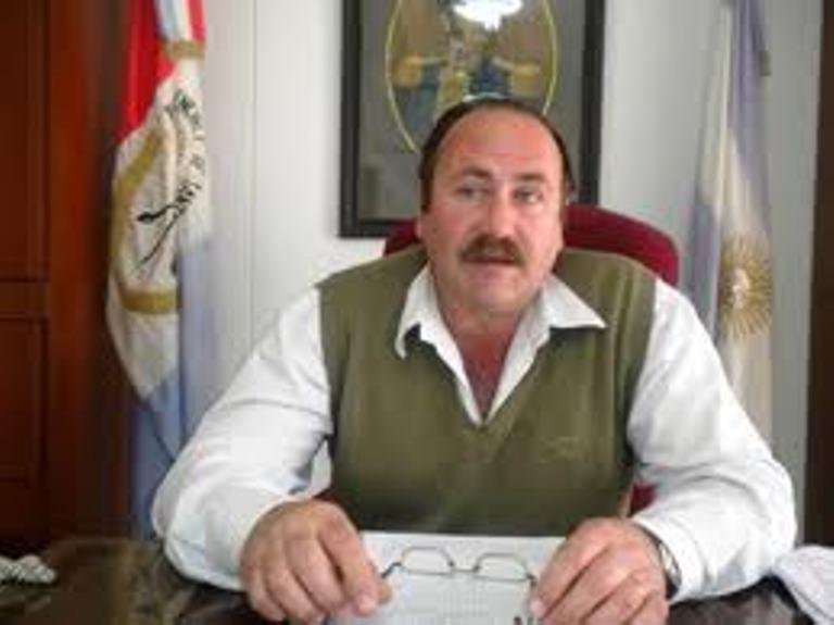 Vicente Koller