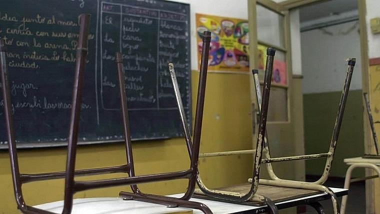 paro_docente_escuela_2-_telam.jpg_1572130063